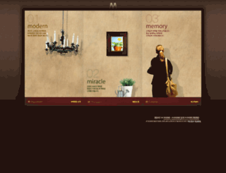 mdepart.com screenshot