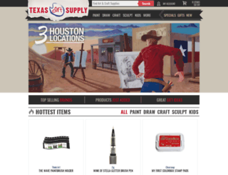 mdev.misterart.com screenshot