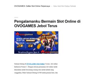 mdmh.cz screenshot