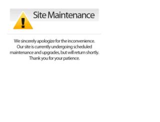 mdsline.com screenshot