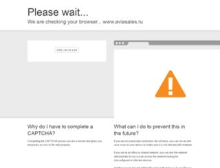 mdvk.ru screenshot