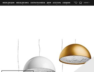 mebin.ru screenshot