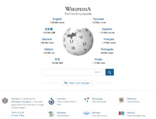 meble-koszalin.eu screenshot