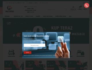 meblepokojowe24.pl screenshot