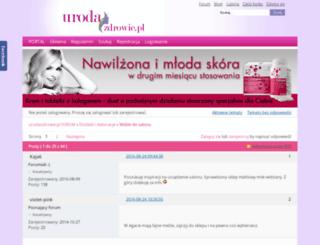 meblestylowe.biz screenshot