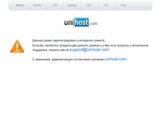 mebli-fm.com.ua screenshot