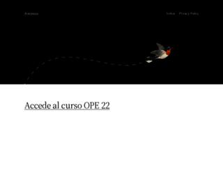 med2ten.com screenshot