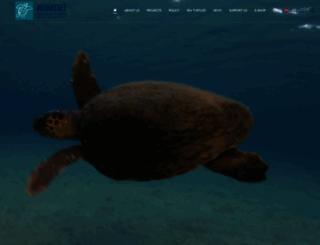 medasset.org screenshot