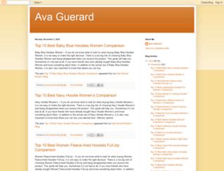 medevent.info screenshot