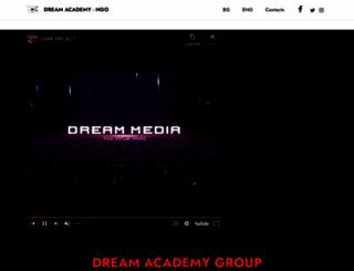 media-bg.eu screenshot