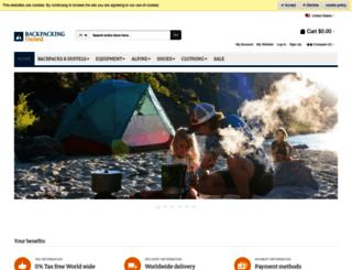 media.backpacking-united.com screenshot