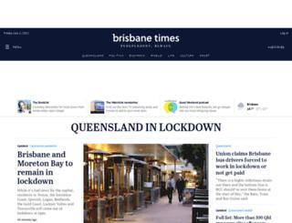 media.brisbanetimes.com.au screenshot