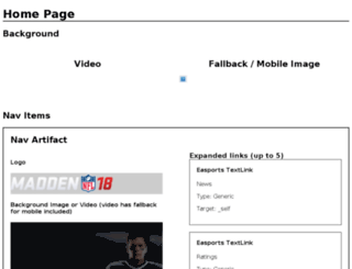 media.easports.com screenshot