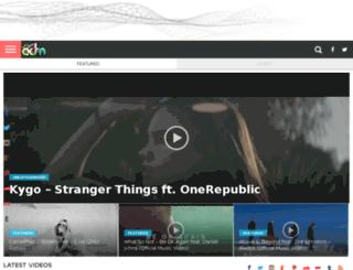 media.eatsleepedm.com screenshot
