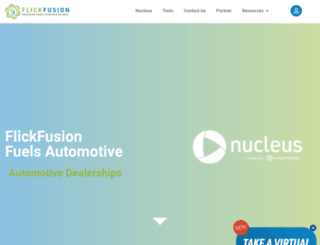media.flickfusion.net screenshot