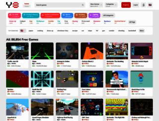 media.gamepost.com screenshot