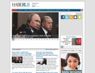 media.haberrus.com screenshot