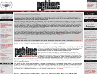 media.indypgh.org screenshot