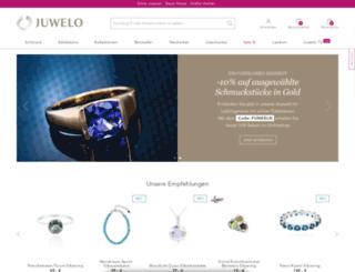 media.juwelo.de screenshot