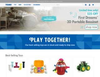 media.learningcurve.com screenshot