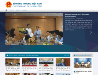 media.moit.gov.vn screenshot