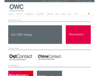 media.owc.de screenshot