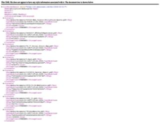 media.phillyvoice.com screenshot