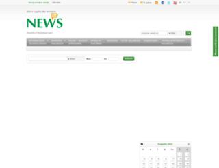 media.search.lt screenshot