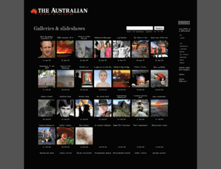 media.theaustralian.com.au screenshot