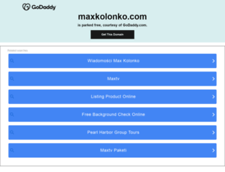 media2000.com screenshot