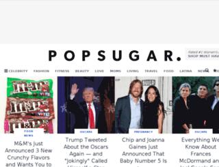 media35.onsugar.com screenshot