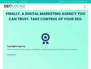 mediacurl.com screenshot