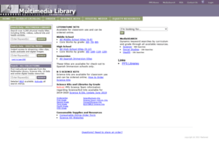 medianet.pps.net screenshot