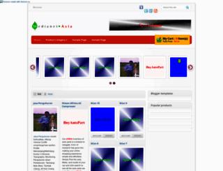medianetasia.blogspot.com screenshot