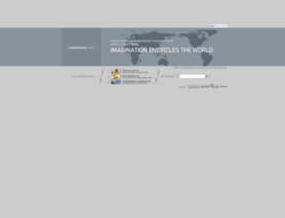 mediaremix.com screenshot
