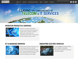 mediaring.com screenshot
