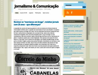 mediascopio.wordpress.com screenshot