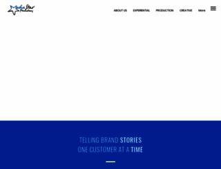 mediastarpromo.com screenshot