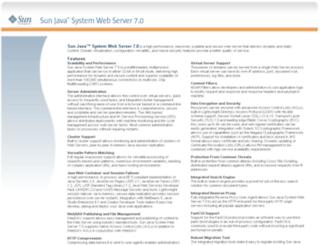 mediastore-sit.verizonwireless.com screenshot