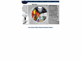 mediatechnique.com screenshot