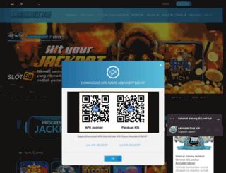 medicalcollegekolkata.org screenshot