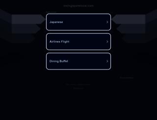 medicalhealthinsurance.insingaporelocal.com screenshot