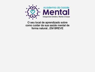 medinforme.com screenshot