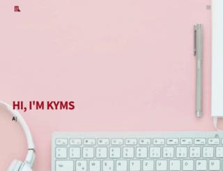 mediumerah.com screenshot
