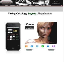 medsync.com screenshot