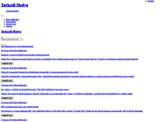 medya.turkcell.com.tr screenshot