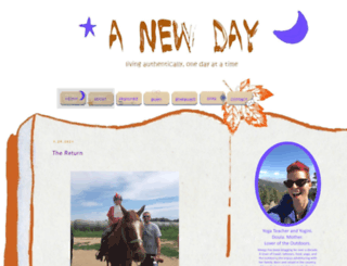 meegs1982.com screenshot