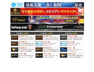 meemgo.com screenshot