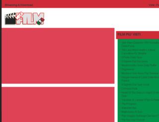 megafilmita.altervista.org screenshot