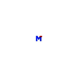 megaimoveis.com screenshot